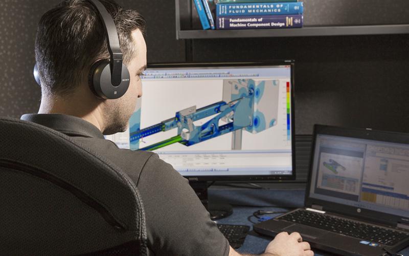 PCB Designer | Creaform Jobs